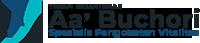 terapikejantanan-logo resp