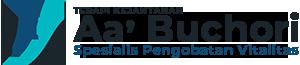 terapikejantanan-logo